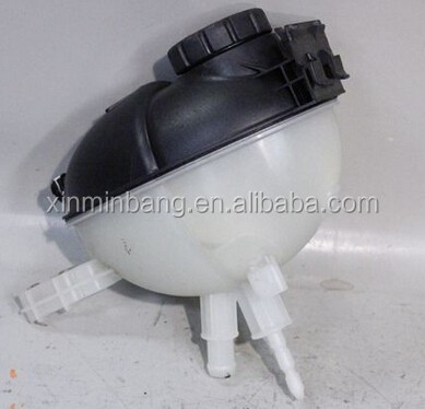 2045000049 Coolant Recovery Reservoir Expansion Tank for Benz Hamman OEM Quality 204
