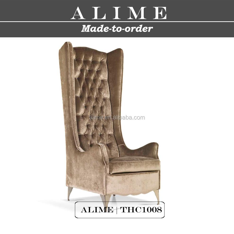Royal throne chair rental - King Throne Chair Rental King Throne Chair Rental Suppliers And Manufacturers At Alibaba Com