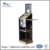 Wine Metal Storage Rack Metal Wine Wine Display Rack