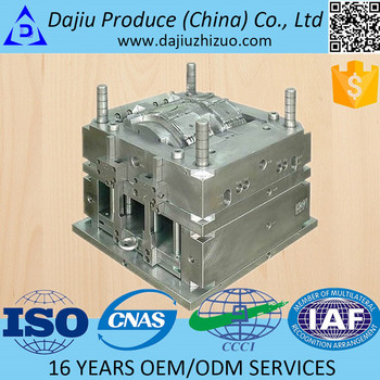 Oem And Odm Competitive Price Plastic Medical Device Enclosure ...