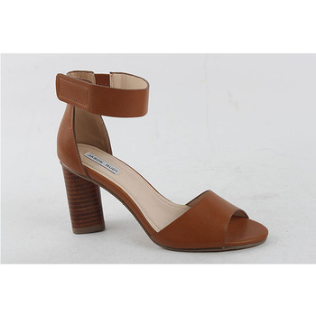 Wholesale Jeweled Flip Flops ~ Jeweled Sandals