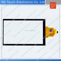 Customized copy for apple Technical Controls touch screen digitizer