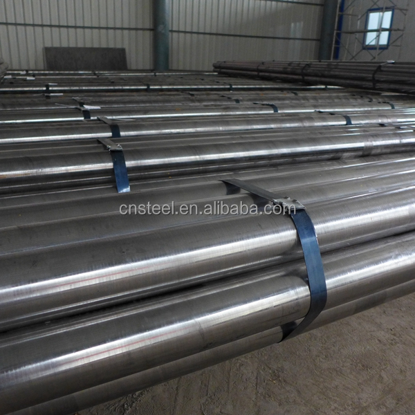 aisi 1045 / sae 1045 steel equivalent