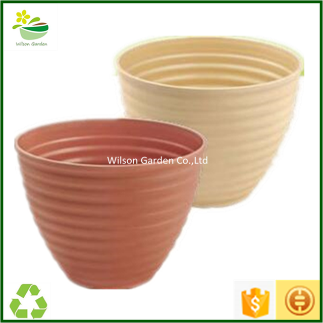 Buy Cheap China decorative indoor planters Products, Find China ...
