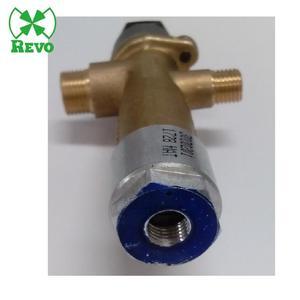 gas stove solenoid valve wholesale home suppliers alibaba rh alibaba com