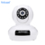 Sricam SP019 cheap ip camera lens 1080P CCTV night vision wireless camera ip home security alarm system HD IP Camera