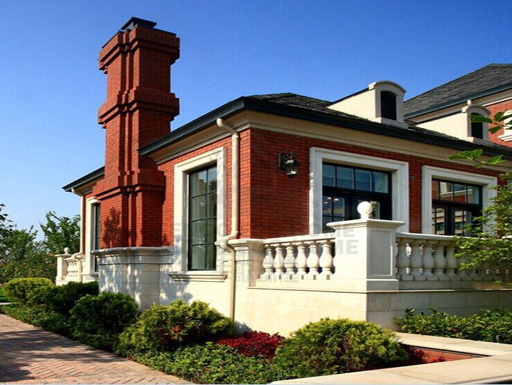 Mousse c ramique maisons pr fabriqu es b ton modulaire maisons maine maisons pr fabriqu es id de - Maison modulaire beton ...