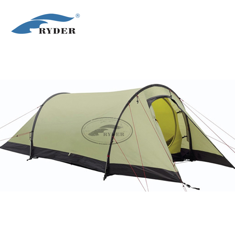 2 Person Tunnel Tent 2 Person Tunnel Tent Suppliers and Manufacturers at Alibaba.com  sc 1 st  Alibaba & 2 Person Tunnel Tent 2 Person Tunnel Tent Suppliers and ...