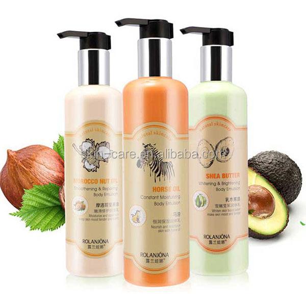 China best skin lightening cream wholesale 🇨🇳 - Alibaba