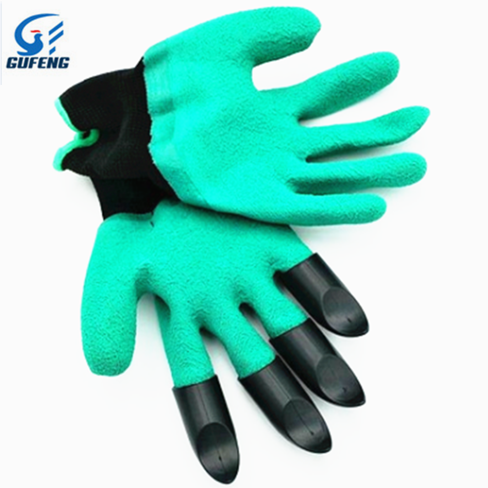 Leather palm work gloves wholesale - Wholesale Work Gloves Wholesale Work Gloves Suppliers And Manufacturers At Alibaba Com