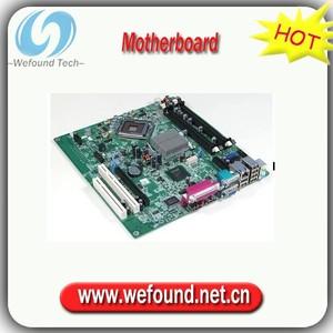Dell Optiplex 780 Wholesale, Dell Optiplex Suppliers - Alibaba