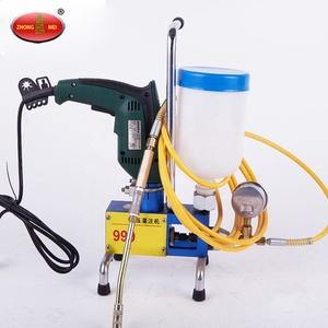 Epoxy Injection Pump Wholesale, Pump Suppliers - Alibaba