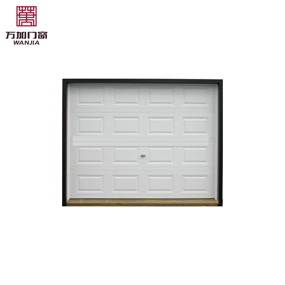 Garage door factory images door design ideas garage door window inserts garage door window inserts suppliers garage door window inserts garage door window rubansaba