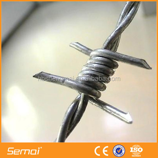 Decorative Wire Fence, Decorative Wire Fence Suppliers and ...