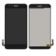 Tribute 2 mobile phone lcd touch screen display digitizer assembly for LG Tribute 2 LS665 Tribute Duo lcds