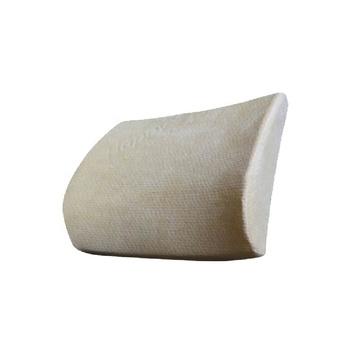 Memory Foam Seat Sofa Back Support Floor Cushion