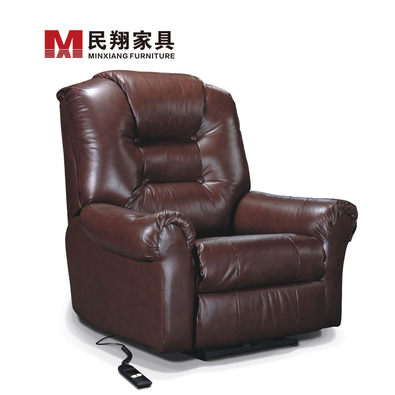 Theater Seat Recliner Theater Seat Recliner Suppliers and Manufacturers at Alibaba.com  sc 1 st  Alibaba & Theater Seat Recliner Theater Seat Recliner Suppliers and ... islam-shia.org
