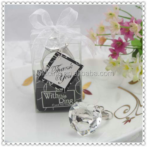 Crystal Wedding Door Gifts Crystal Wedding Door Gifts Suppliers and Manufacturers at Alibaba.com  sc 1 st  Alibaba & Crystal Wedding Door Gifts Crystal Wedding Door Gifts Suppliers and ...