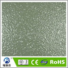 florid brand used spray electrostatic painting equipment normal facture