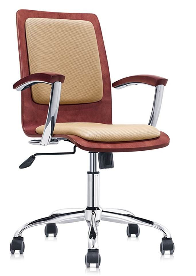 custom office chair. Office Chair With Wheel Base YS610 Various Types Of And Custom