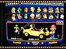 Buy Mario Kart Double Dash Nintendo Gamecube Console Not For