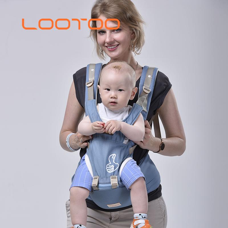 Traveling multifunctional diaper mum baby bag / mother bag / baby mummy bag