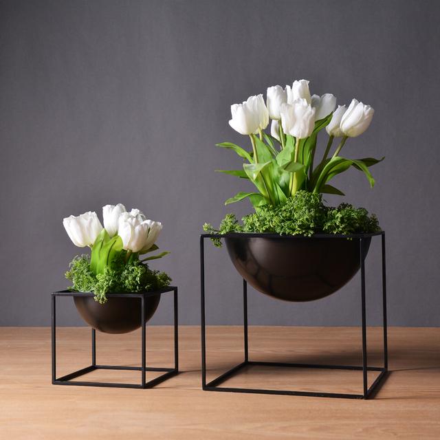 China Large Vases For Decor Wholesale Alibaba