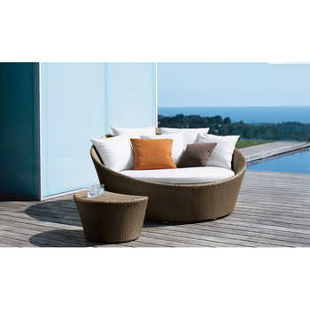 Egg Chair Buiten.Hot Sale Outdoor All Weather Egg Lounge Chair Buy Egg Lounge