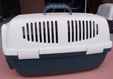 Hot Sale Aviation Dog Cage Pet Air Carrier