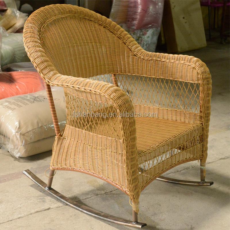 Antique Cane Wood Indoor Wicker Rocking Chairs Buy Wicker Rocking