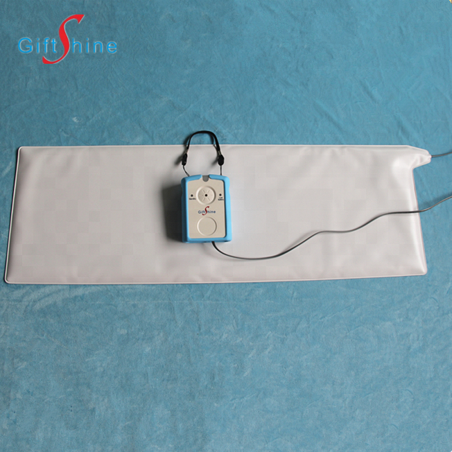 High Quantity Fall Prevention High Quantity System Alarm for Senior - Bed and Chair Alarm