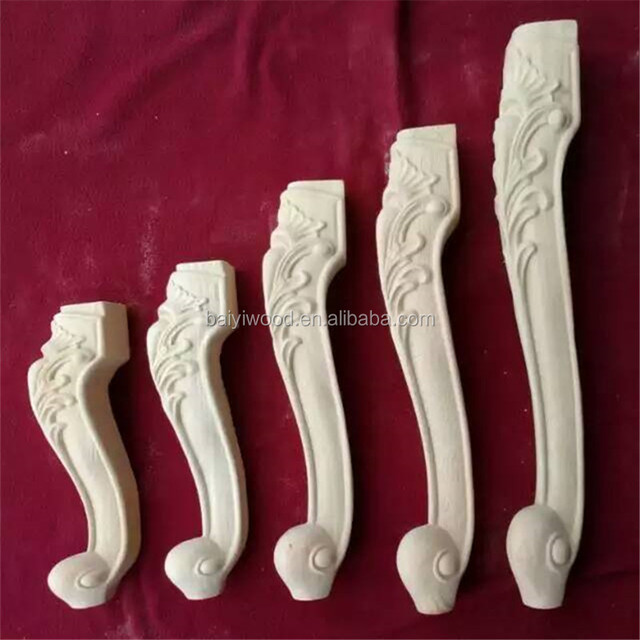 Wooden Furniture Table Legs Antique Chair Legs - Buy Cheap China Wooden Furniture Chair Legs Products, Find China