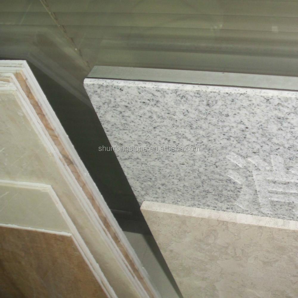 Ceramic tile underlay images tile flooring design ideas prima ceramic tile underlay image collections tile flooring prima ceramic tile underlay image collections tile flooring doublecrazyfo Gallery