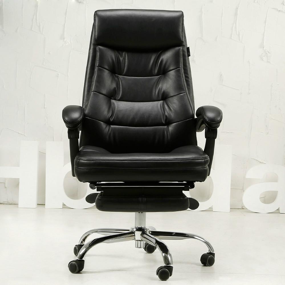 Compra Muebles De Oficina De Lujo Online Al Por Mayor De