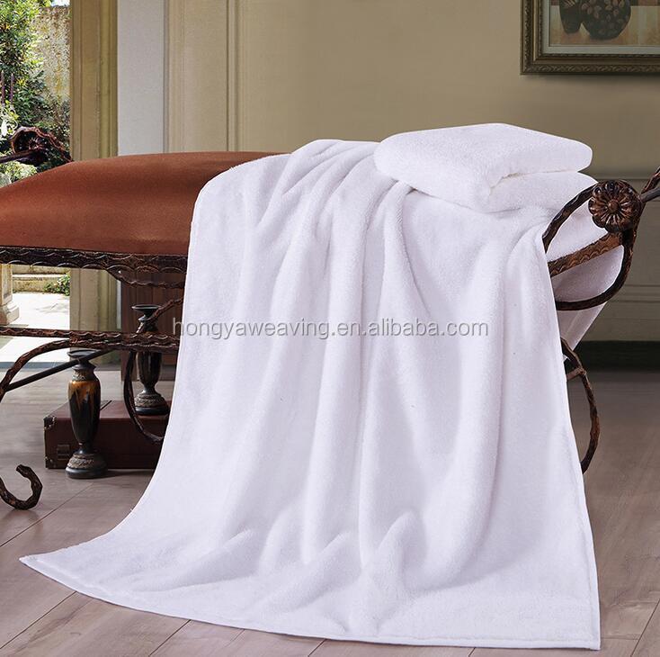 Hot Koop Goede Prijs Hotel Witte Handdoek