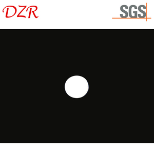 high assessment pressure cooker silicone rubber gel seal ring ip65