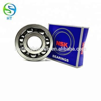 High Quality NSK NTN KOYO NACHI Bearing 6412 Deep groove ball bearing 6412N  open 2rs zz 60*150*35mm, View koyo deep groove ball bearings 6412, NSK