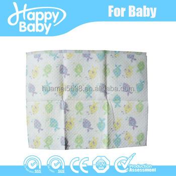 Paper Towel Disposable Change Pads Buy Paper Towel