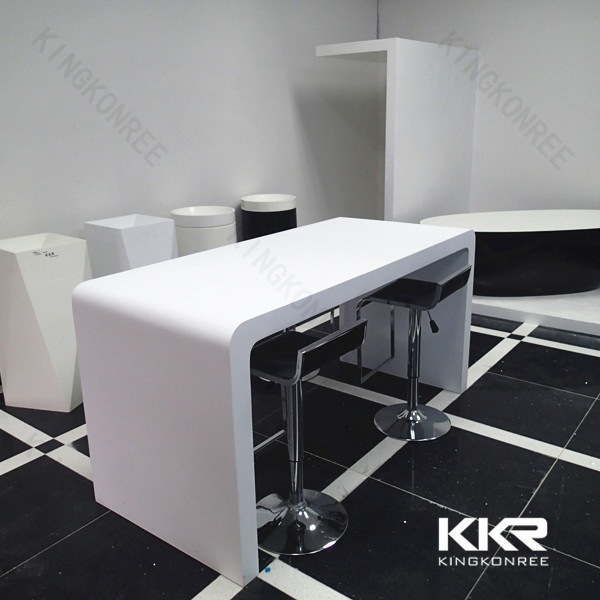 Hotel Mini Bar Furniture, Hotel Mini Bar Furniture Suppliers And  Manufacturers At Alibaba.com
