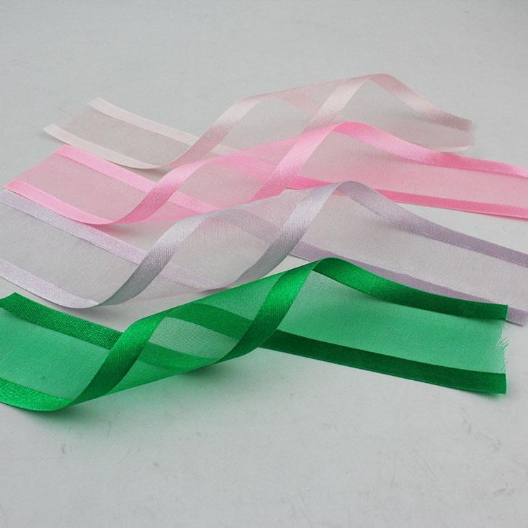 organza ribbon (5).JPG