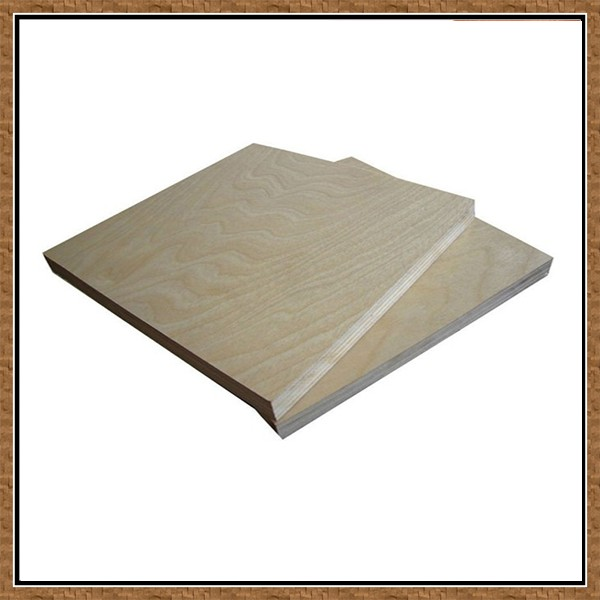 Mm used plywood sheets buy