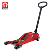 /product-detail/torin-t820031ds-2-ton-heavy-duty-low-profile-hydraulic-trolley-garage-jack-60505019753.html