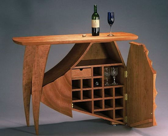 Beau Wooden Wine Or Liquor Cabinets\cupboard   Buy Unique Wine Cabinet,Wooden  Wine Cabinets In Bar,Bedroom Liquor Cupboards Product On Alibaba.com