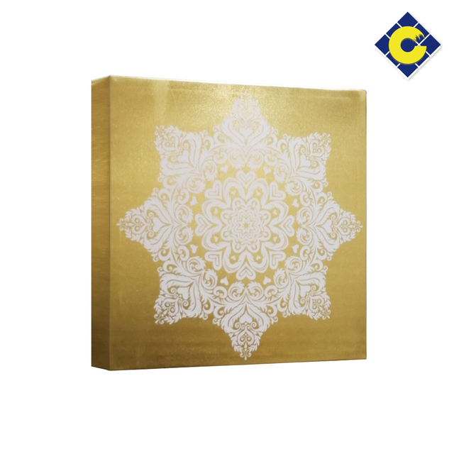 Buy Cheap China wholesale metal wall decor Products, Find China ...