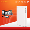 Power Bank 3G Wifi Router With Multi Sim Card Slot Router
