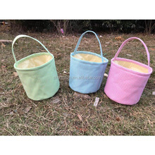 Canvas wholesale easter baskets canvas wholesale easter baskets canvas wholesale easter baskets canvas wholesale easter baskets suppliers and manufacturers at alibaba negle Image collections