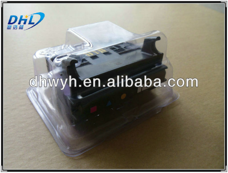 Inkjet Printer Head 920 For HP 6000 6500 7000 Parts