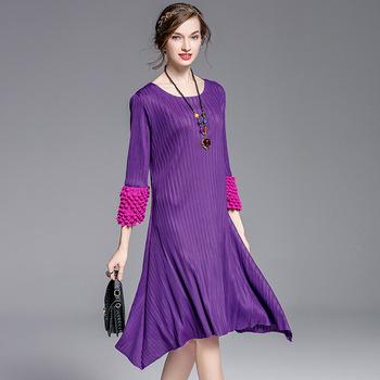 0fd716bb39b Japan Korea Loose Dress Summer Graduation Dresses On Sale - Buy ...