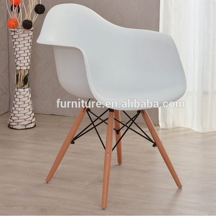 2019 wholesales hot sales high quality leisure chair Classic dining furniture chairs leather cover for living dining room