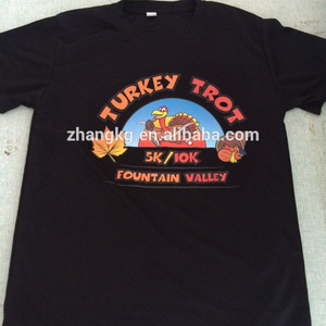 20f21f0a2 China Festival T-shirt, China Festival T-shirt Manufacturers and Suppliers  on Alibaba.com